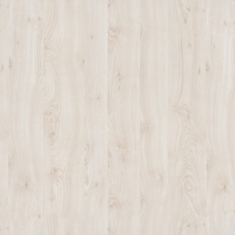 04-breza matna