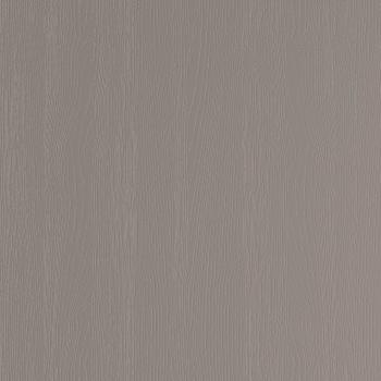 235 jaseň sivý