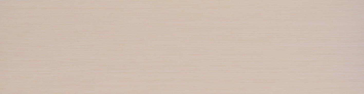 Dub bielený