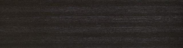 Dub čiernostrieborný